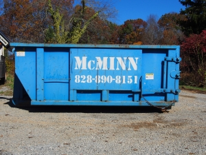 roll-off-containers-mcminn