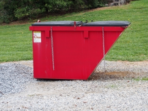 containers-4-yd-dumpsters