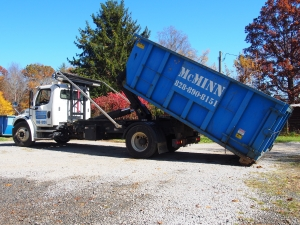 containers-mcminn